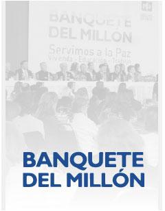 https://www.minutodedios.org/images/boton-banquete.jpg