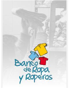 https://www.minutodedios.org/images/boton-roperos.jpg